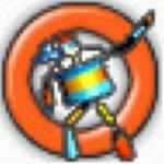 奇奕画笔2画画软件下载|奇奕画笔2(附序列号) v2.3.0 官方版下载