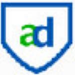 广告屏蔽大师电脑版下载|广告屏蔽大师软件 v3.1.0.3 官方版下载