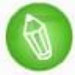 赛科先锋画王画画软件下载|赛科先锋画王 v3.3 破解版下载