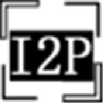 I2P图片转PDF合成软件官方版下载|I2P图片转PDF合成工具 V1.0.0.0 绿色免费版下载