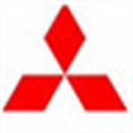 三菱Q系列PLC选型软件免费版下载|三菱Q系列PLC选型软件 v1.1.9 最新版下载
