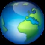 ArcMap10.2破解版下载|ArcMap软件 V10.2中文破解版下载