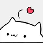 桌面小猫代打完美全键盘版下载|桌面小猫代打软件 v0.1.6 全键盘版下载