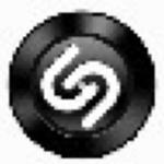 夜祭贴吧工具箱2021最新版下载|夜祭贴吧工具箱 v3.0.2.0 免费版下载