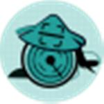 转易侠图片无损放大软件免费版下载|转易侠图片无损放大软件 v1.0.0.1 官方版下载