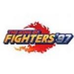 拳皇97中文版下载|拳皇97游戏 简体版下载