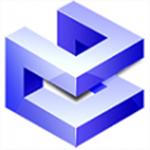 CAXA 3D实体设计2021中文破解版下载|CAXA 3D实体设计软件 V2021免费版下载