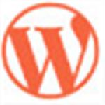WP Rocket破解版下载|WP Rocket V3.8.7 免授权版下载