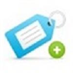 枫叶全能音频格式转换器免费版下载|枫叶全能音频格式转换器 V1.0 官方版下载