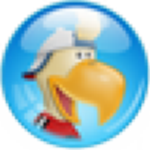 展翅鸟家长控制软件破解版下载|展翅鸟家长控制软件(附注册码) v27.9.2.26 最新版下载
