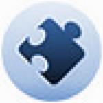 保护伞Bloxy广告过滤软件下载|保护伞Bloxy v1.4.3 官方版下载