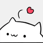Bongo Cat Mver按键猫咪完美全键盘版下载|Bongo Cat Mver按键猫咪 v0.1.6 全键盘皮肤版下载