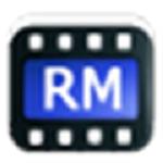 4Easysoft RM Video Converter(RM视频格式转换器) V3.2.26 官方版下载