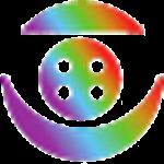 乐画绘画软件2021最新版下载|乐画绘画软件 v3.0 官方版下载