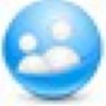 仙童父母助手家长软件下载|仙童父母助手 v2.0.0.2622 官方版下载
