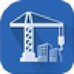 广联达BIM施工现场布置软件破解版下载|广联达BIM施工现场布置软件 v7.9.3.1296 免费版下载