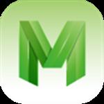 广联达BIM模板脚手架设计软件破解版下载|广联达BIM模板脚手架设计软件GMJv3.0.1.8 免费版下载