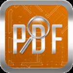广联达PDF快速看图VIP破解版下载|广联达PDF快速看图软件 v2.0 会员版下载
