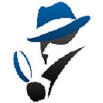 Agent Ransack Pro下载|Agent Ransack Pro(文件搜索工具) V8.5.2951 绿色便携版下载
