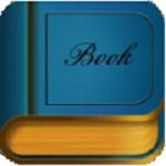 国标电子书库下载器2021最新版下载|国标电子书库下载器 V1.0.1 免费版下载