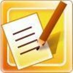 广联达GBQ6.0破解版下载|广联达GBQ6.0软件最新版下载