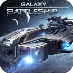 银河战舰破解版下载-银河战舰 v1.24.56 最新安卓版下载