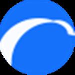 eTax@SH3网上报税系统下载|eTax@SH3.0网上报税软件官方版下载