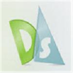DraftSight2021破解版下载|DraftSight(二维三维设计软件) V2021 免费破解版下载