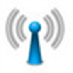 MyPublicWiFi下载|MyPublicWiFi(电脑开wifi软件) v27.0 官方中文版下载