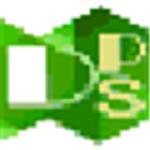 DPS数据处理系统破解版下载|DPS数据处理系统 win10 V18.10 免费版下载