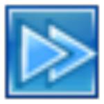 帝防监控电脑版下载|帝防监控 V1.0.0.21 官方最新版下载