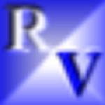 RasterVect下载|RasterVect(扫描仪助手) V19.5 中文破解版下载