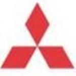 GX Developer最新版下载|三菱GX Developer软件 v8.86 Win10版下载