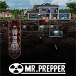 末日准备狂完整版下载|末日准备狂(Mr. Prepper)V2021 中文破解版下载
