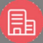 寓小二2021最新版下载|寓小二软件 v4.7.2 官方版下载