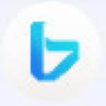布丁管家管理软件2021最新版下载|布丁管家软件 v1.1.1 官方版下载