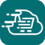 博优连锁专卖管理软件下载|博优连锁专卖管理系统 V6.0 官方版下载