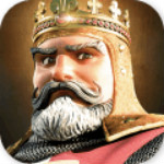 战争与文明手游安卓版下载-战争与文明手游v1.5.9 破解版下载