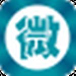 良田微课系统下载|良田微课系统课堂教学互动软件 v2.1.0 官方版下载
