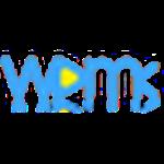 微课慕课官方版下载|微课慕课维克制作软件 v1.1.1.4 电脑版下载