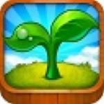 qq农场电脑版下载|qq农场 v3.5.7 最新版下载