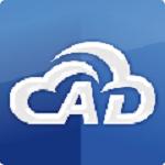 理正CAD云免费版下载|理正CAD云 V2.0.0.3 官方版下载