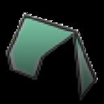 御灵视频桌面软件下载-御灵视频桌面软件 v1.01 电脑版下载