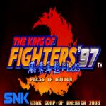 拳皇97风云再起版下载|拳皇97风云再起正版 pc汉化版下载