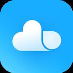 小米云服务电脑版下载|小米云服务电脑客户端 v1.0.14 免费PC版下载