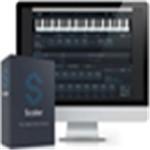 Plugin Boutique Scaler下载-Plugin Boutique Scaler v2.3.1 免费版下载