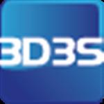 3D3S钢结构设计软件破解版下载|3D3S钢结构设计软件 v14.1.9 无需锁能用版下载