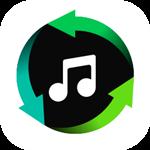 幂果音频格式转化器免费版下载-幂果音频格式转化器 v1.02 破解版下载