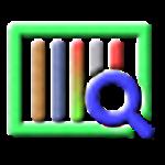 恒泰条码软件免费版下载|恒泰条码比对软件 v3.3 最新版下载