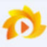 朝阳学堂平台最新版下载|朝阳学堂平台 v3.2.1.521 官方版下载